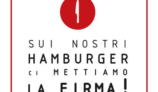 quadrotto_libreria_FATTOBENE_isocteur